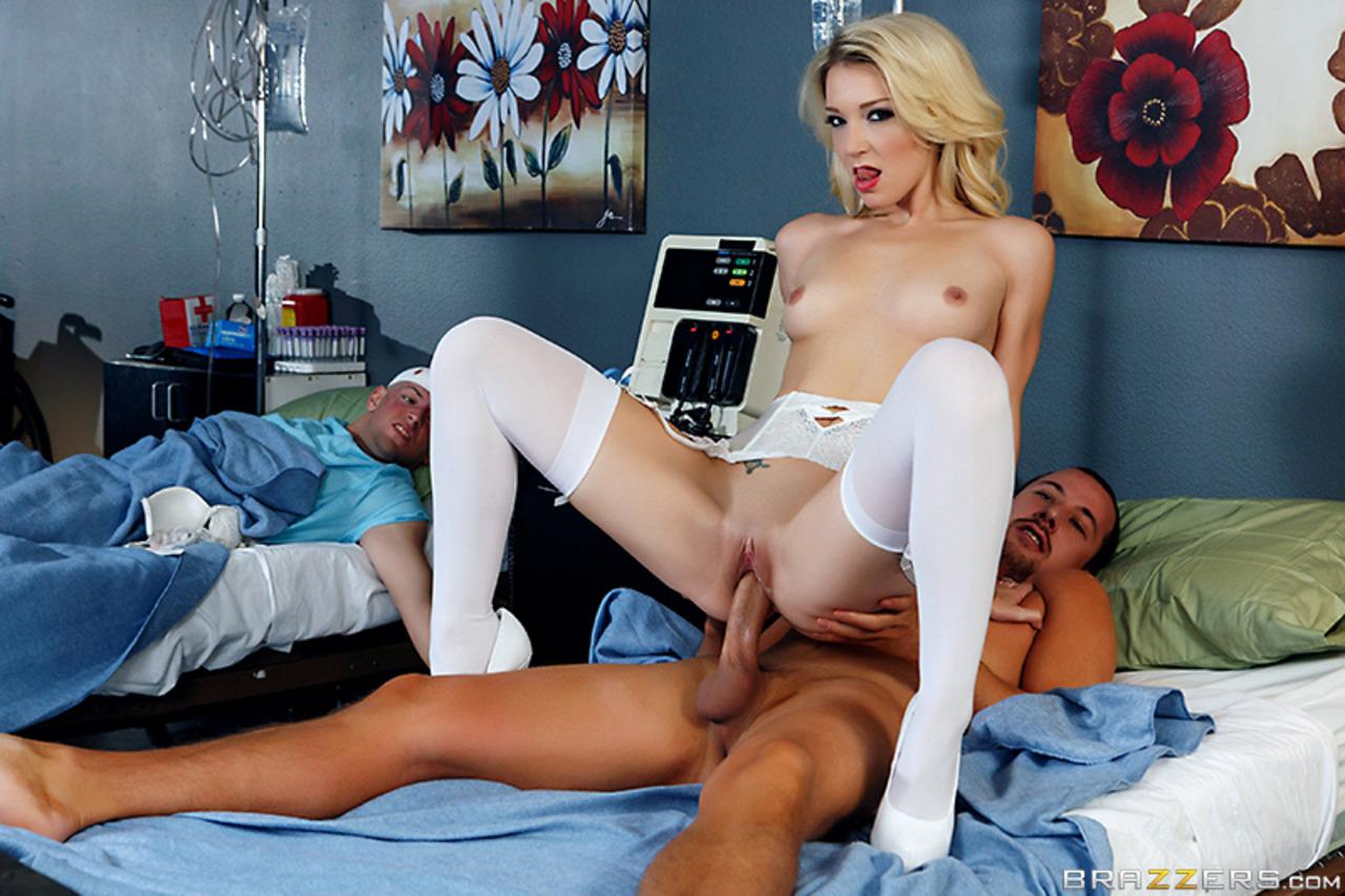 Molly sims sexy xxx nackt photo