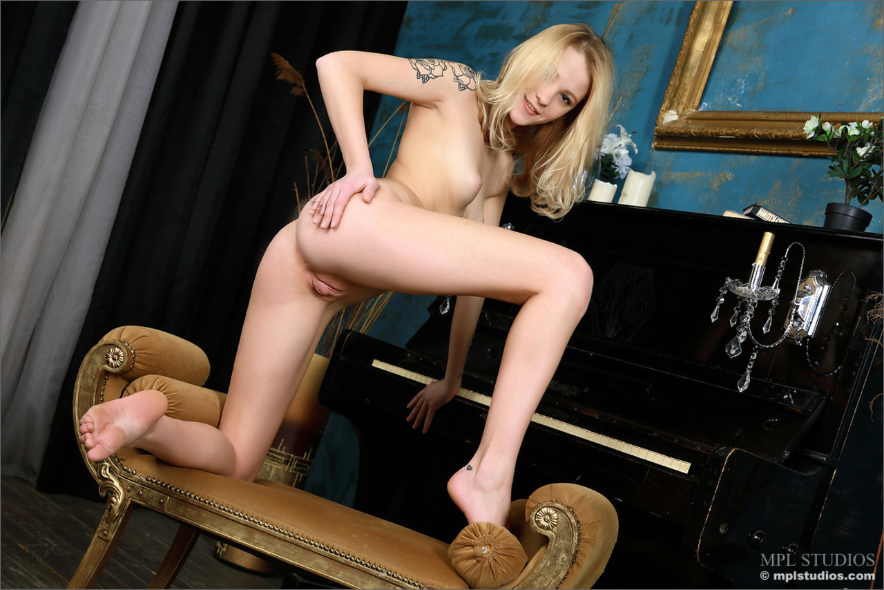 Проститутки censored