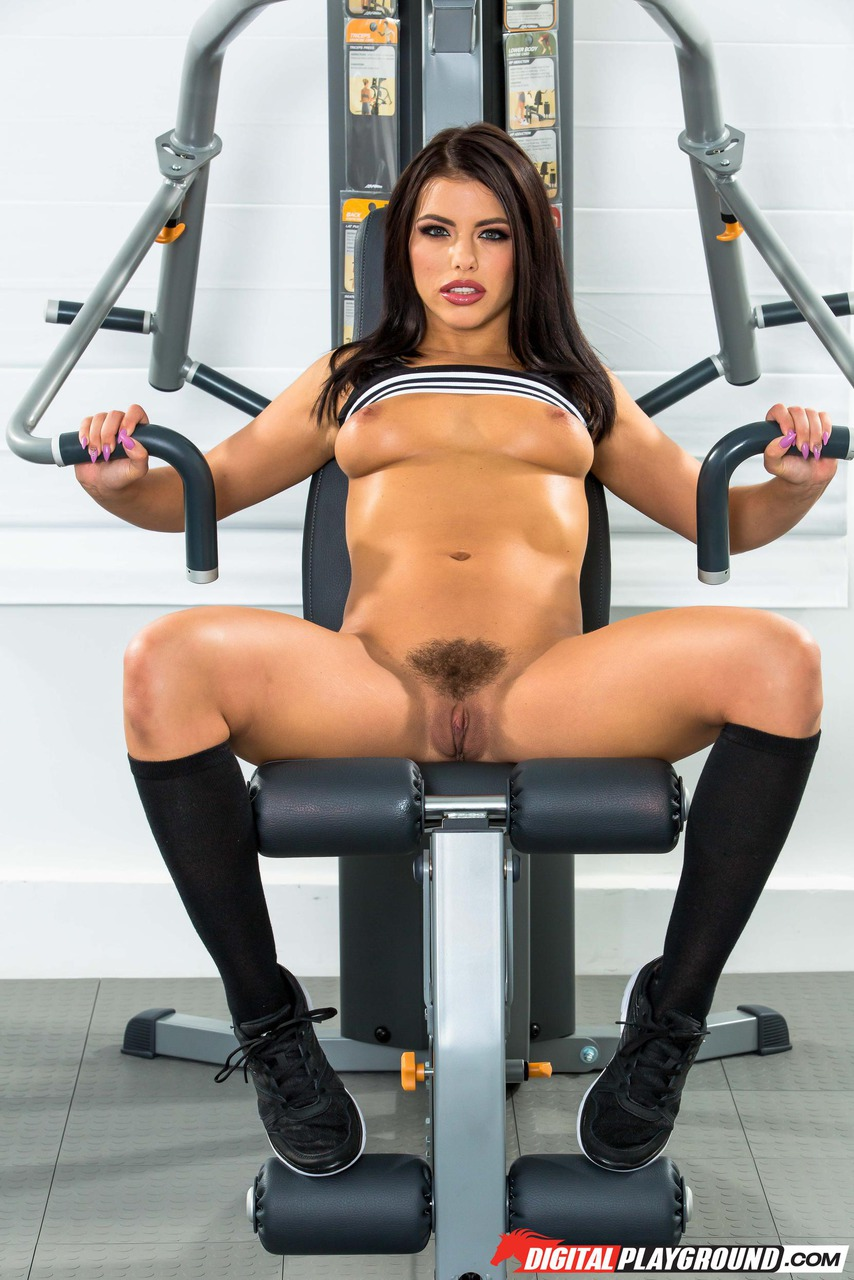 nude-girls-fucked-in-gym-cum-sluts