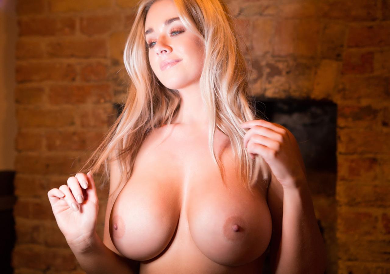 голые груди пятого размера - 3