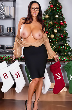Ava Addams Christmas.Your Search The Ava Addams Photo And Video Galleries
